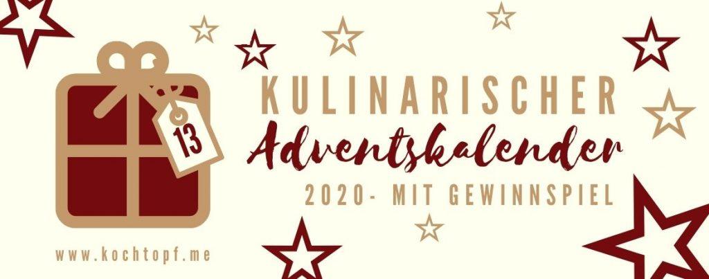 Kulinarischer-Adventskalender-2020-Tuerchen-13-1024x403